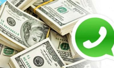 WhatsApp_make-money