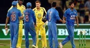 Hotstar Live Cricket