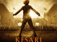 Akshay-Kumar-s-Kesari-Movie-First-Look-poster