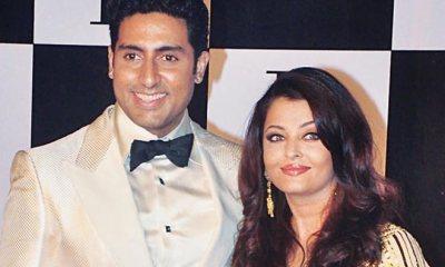 Gulab Jamun, Bachchan, Aishwarya , Abhishek