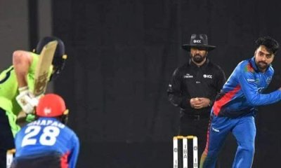rashid-khan-1st-bowler-in-t20i-history-to-pick-4-wickets