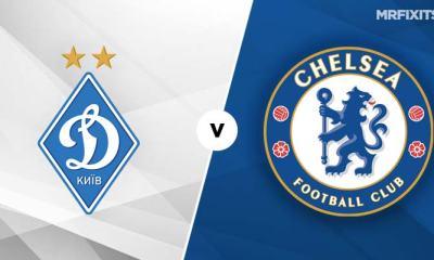 https://www.headlinesoftoday.com/headlines/Dynamo Kiev vs Chelsea Live Stream.html
