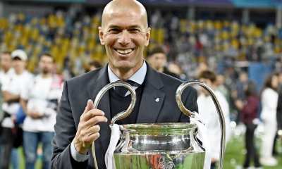 https://www.headlinesoftoday.com/headlines/Zidane returns to Real Madrid.html ‎