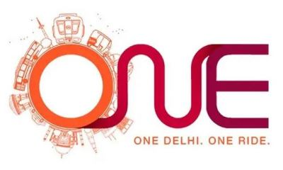 One Delhi App