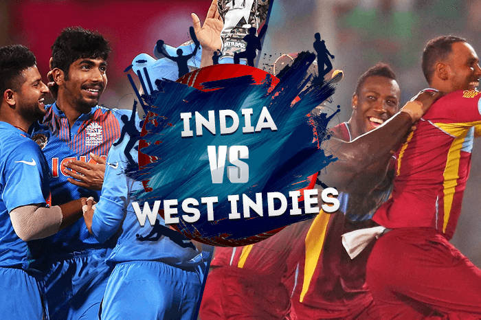 India vs West Indies Live Streaming, World Cup 2019 ...