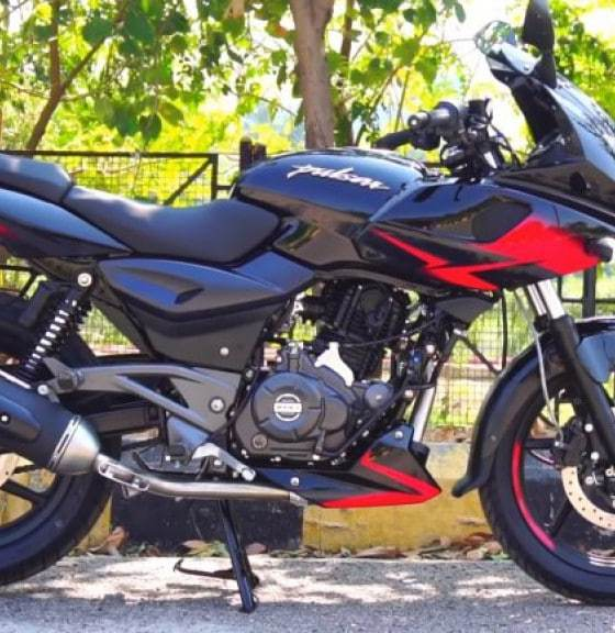 2019-Bajaj-Pulsar-220-F-review