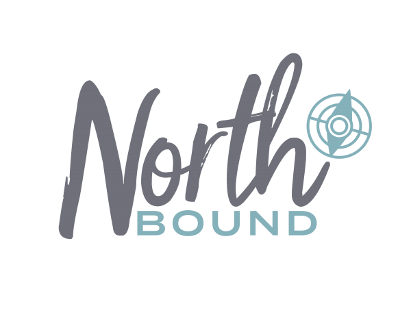 northbound_logo