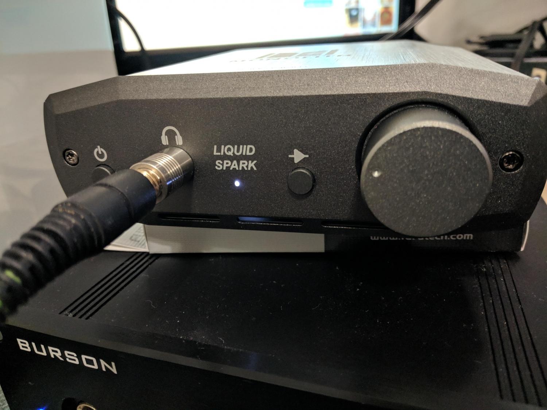 amplifiers archives headphone guru