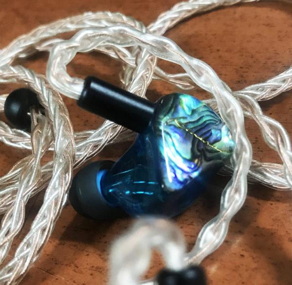 Kinera Idun Review   Audiophile IEMs   Headphone Dungeon