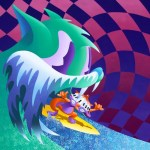 MGMT's 'Congratulations' 3 Years Later — Does This Album Still Suck? (Hint: The Answer Is No)