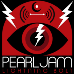 Pearl Jam – Lightning Bolt [In 3 Words]