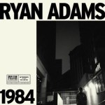 In Case You Missed It: You Can Stream The New Ryan Adams Album (That Isn't His Upcoming Self-Titled Release)
