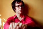 "Ben Folds: ""You Can't Make People Like You"" And Other Advice To Aspiring Musicians"