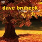 """Watch This Pakistani Orchestra Cover Dave Brubeck's """"Take Five"""""""