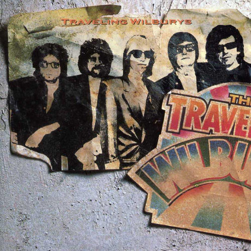 Traveling_Wilburys_-_Volume_1