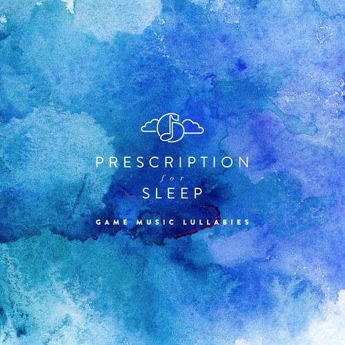 prescription-for-sleep-game-music-lullabies.jpg.500