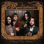 "The Raconteurs – ""Together"""