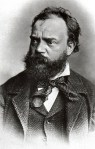 "Antonín Dvořák – ""Symphony No. 9 in E Minor, Op. 95, B. 178 (From the New World)"""