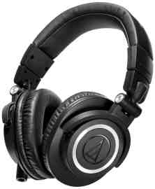 ​best headphones under $200