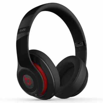 ​Most Comfortable Noise Cancelling Headphones