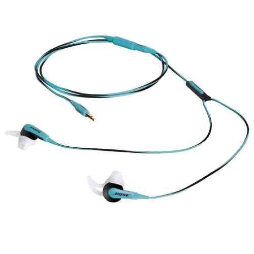 Bose SIE2i Sport Headphone