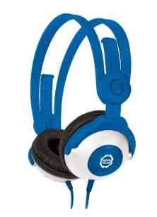 Best toddler headphones for airplane