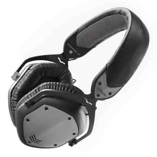 best looking headphones