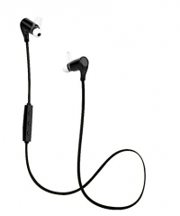 Samsung Stereo Headphones Radio Shack Stereo Headphones
