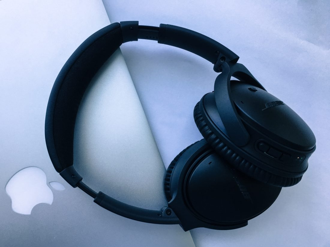 Bluetooth headphone adapter usb c - headphones with mic with usb