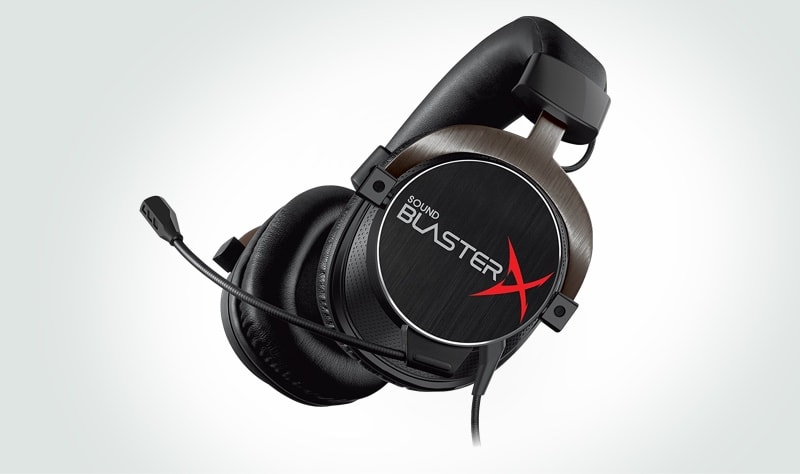 soundblasterx