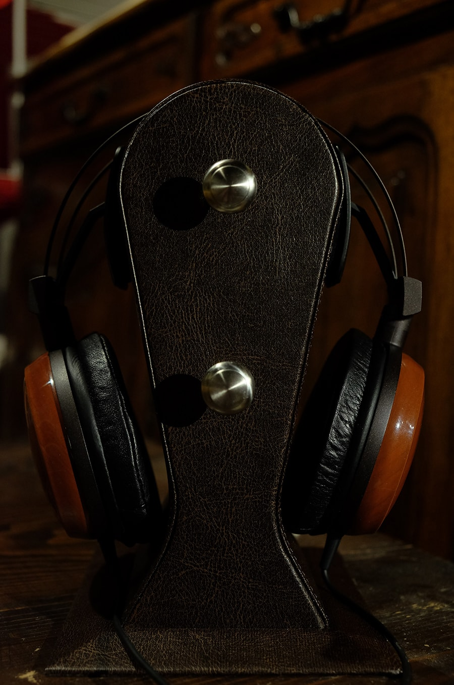 Review: Audio-Technica ATH-W1000X