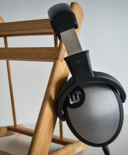 Bang for Your Buck: A Review of the Brainwavz HM5