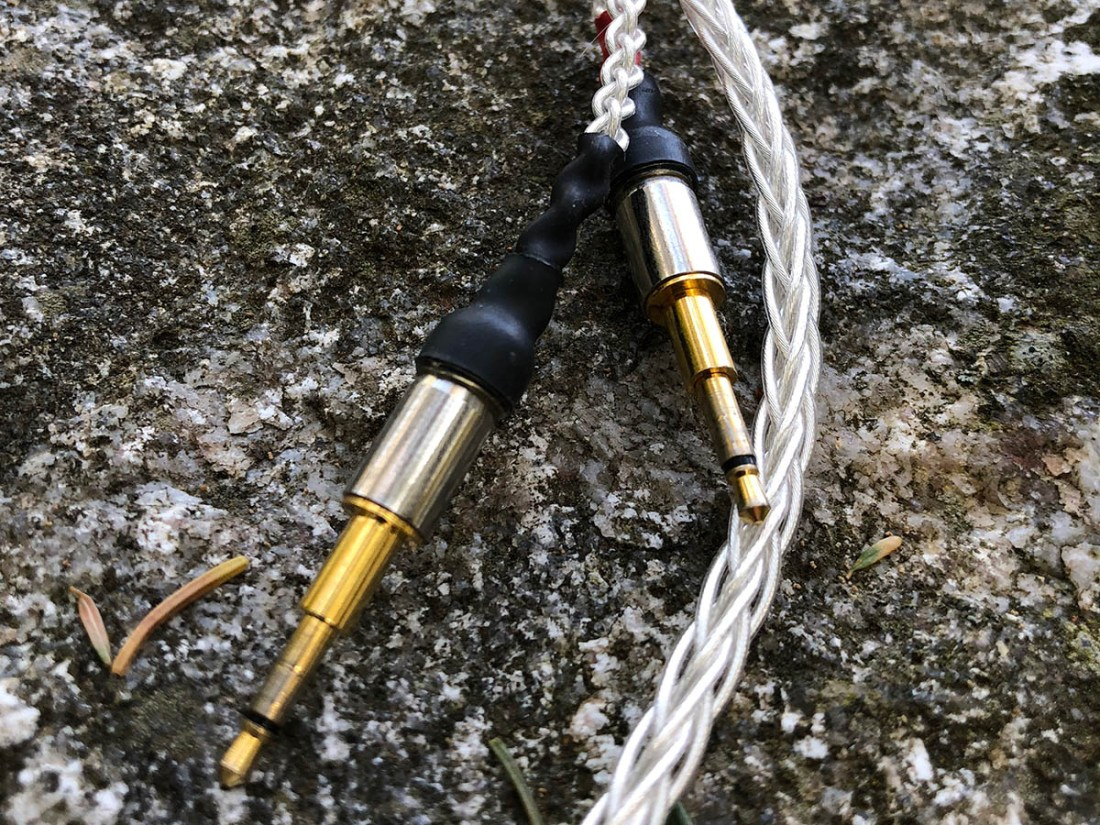 The Great Headphone Cable Debate: Do expensive cables really matter ...