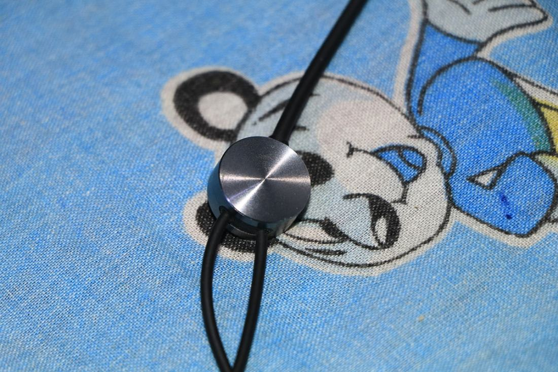Review: Tin Audio T1