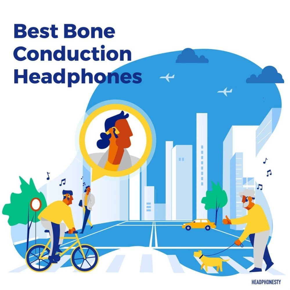 medium resolution of bone conduction headphones are widely used by individuals suffering hearing loss during scuba diving as an essential form of military communications