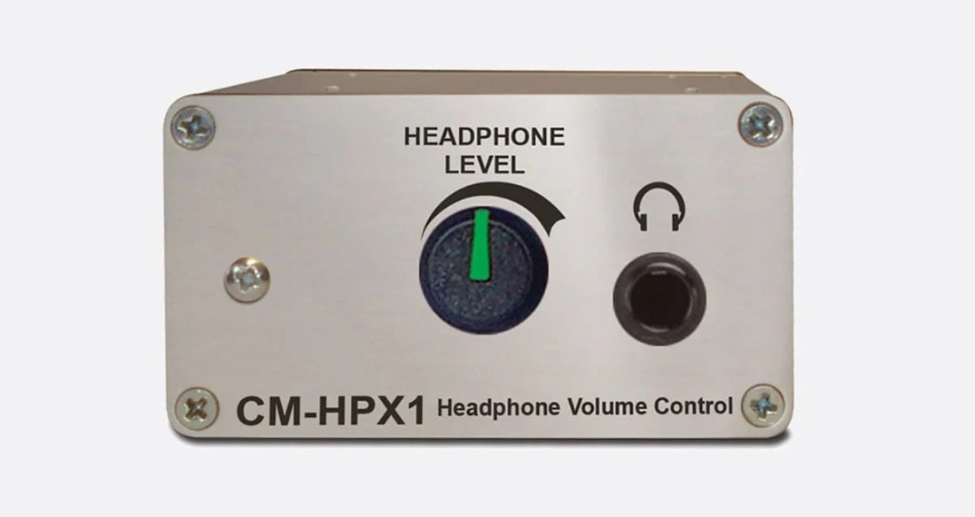 Outstanding Headphone Impedance Demystified Do I Need A Headphone Amp Wiring Database Obenzyuccorg
