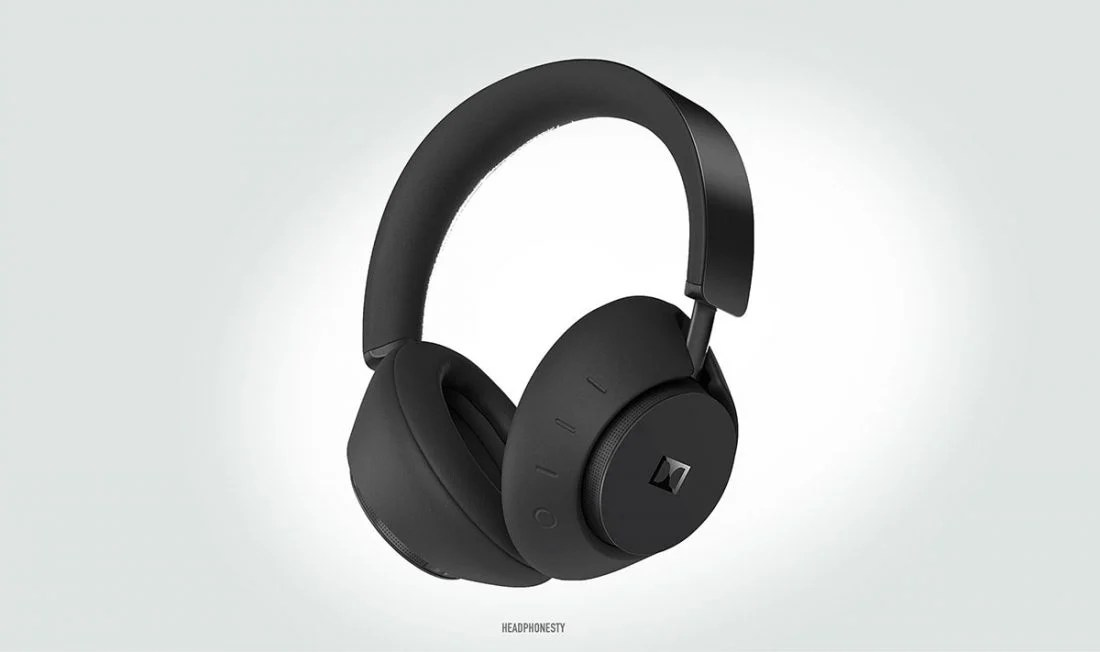 wirelesss dolby dimension TV headphones