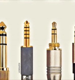 headphone jack and plugs everything you need to know [ 1200 x 800 Pixel ]