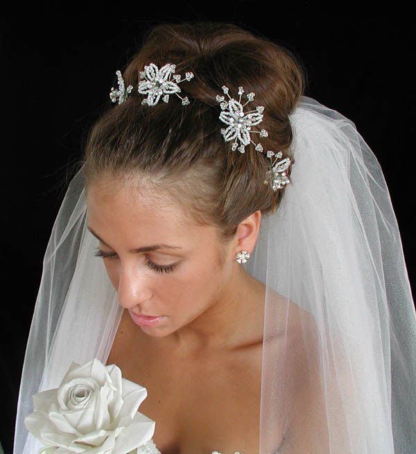 headpiece heaven unique customized bridal headpieces jewelry and accessories