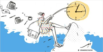 time-management-business-coaching-brighton-hove