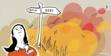 planning for business in 2021