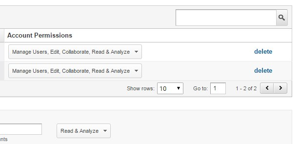 Google-Analytics-Account-Permissions