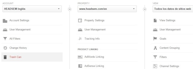 Google-Analytics-user-management