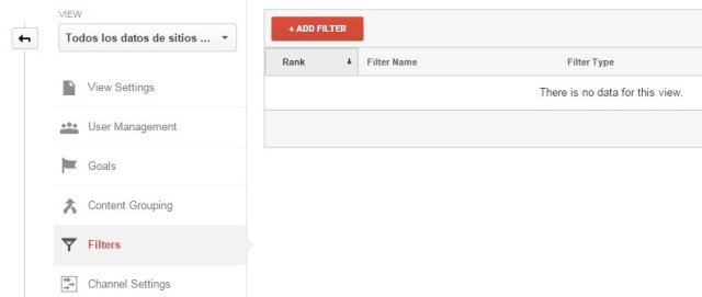 View-Filters-Google-Analytics
