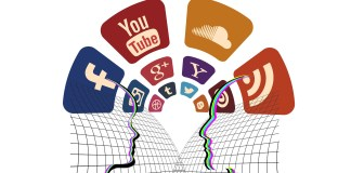 Social sharing plugins wordpress