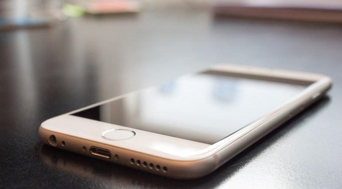 apple iphone battery lifespan