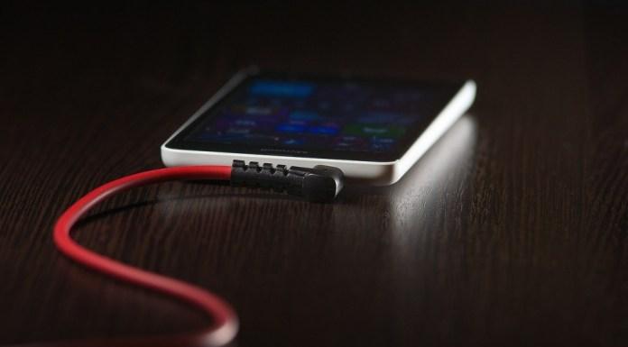 antivirus software smartphone