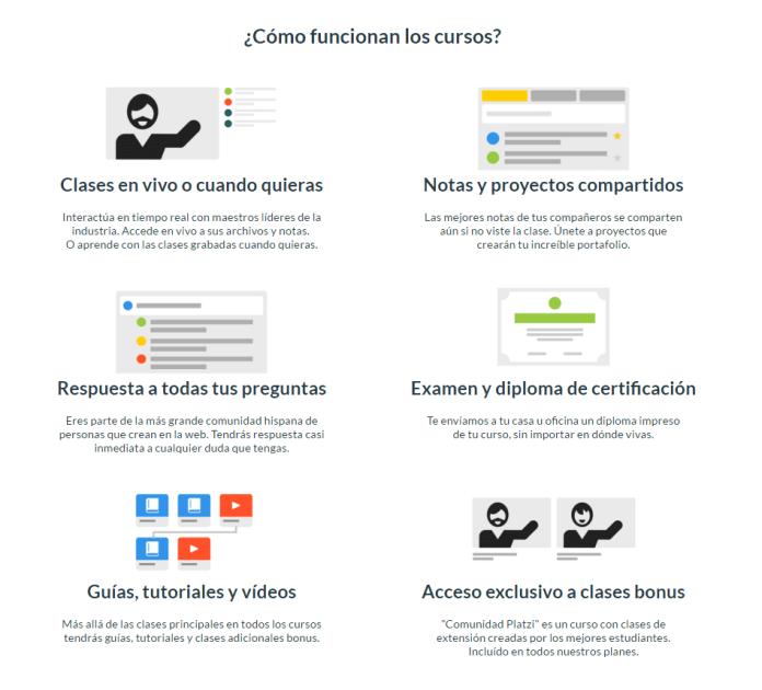 cursos de internet SEO