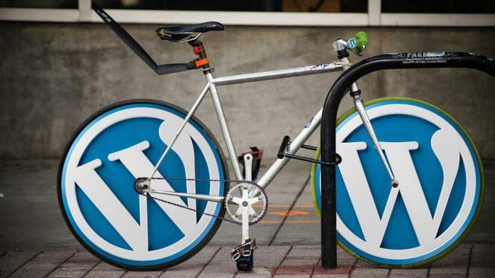 Wordpress plantillas o temas gratis
