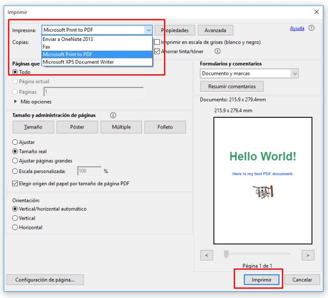 postear pdfs superiores a 8 megas de tamaño en wordpress